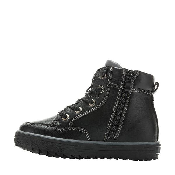Ботинки Kakadu 6186A 2