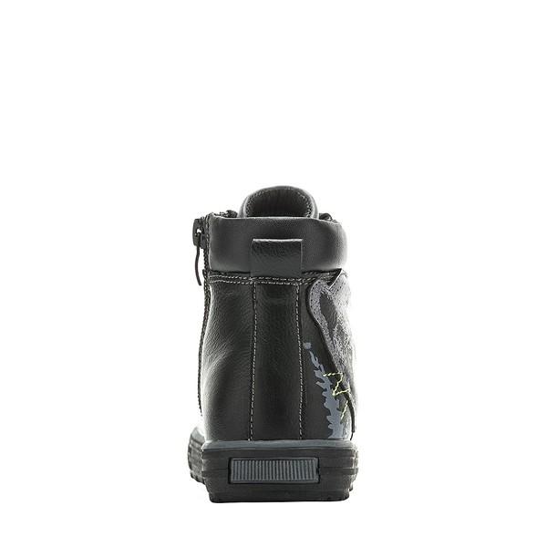 Ботинки Kakadu 6186A 3