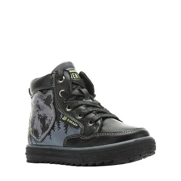 Ботинки Kakadu 6186A 4