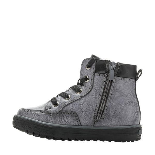 Ботинки Kakadu 6186C 2