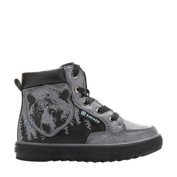 Ботинки Kakadu 6186C