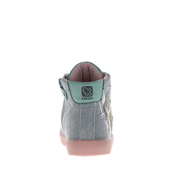 Ботинки Kakadu Animal Planet 5906B 3