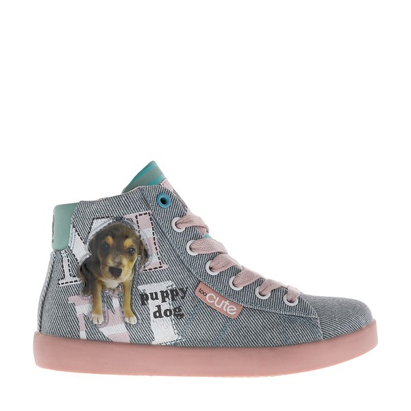 Ботинки Kakadu Animal Planet 5906B 0