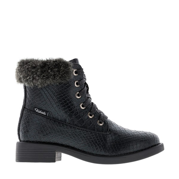 Ботинки Kakadu 6199A