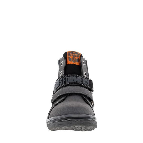 Ботинки Transformers 6203B 1