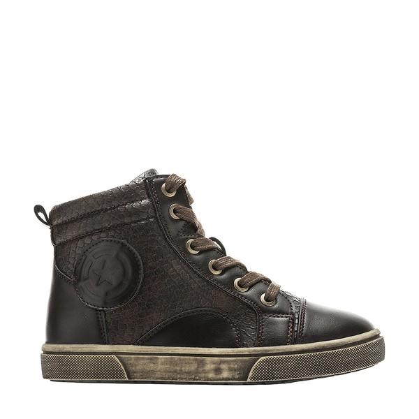 Ботинки Kakadu 6229B 0
