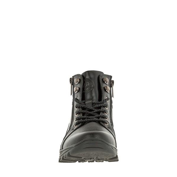 Ботинки Kakadu 6951A 1