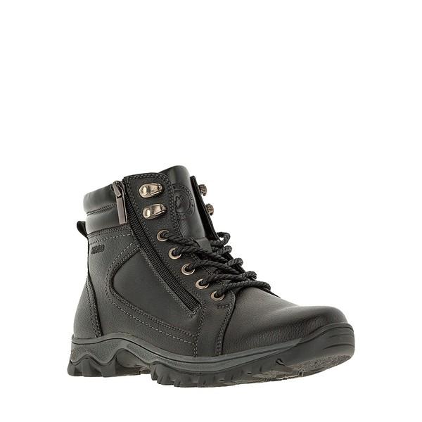Ботинки Kakadu 6951A 4