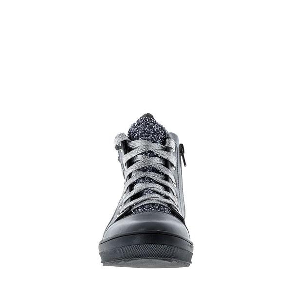 Ботинки Kakadu 6243C 1