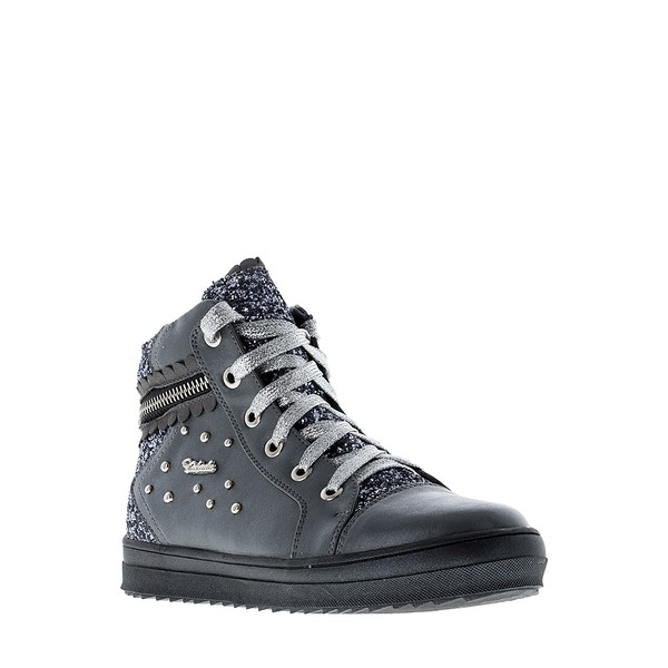Ботинки Kakadu 6243C 4
