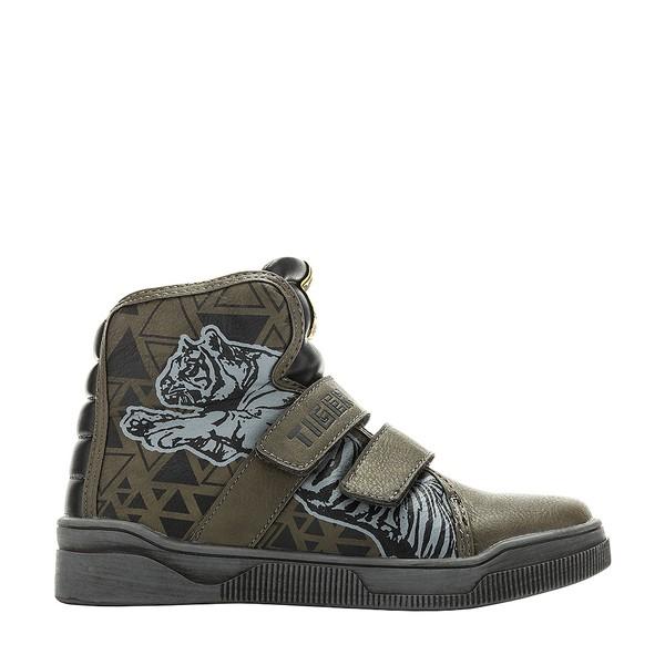 Ботинки Kakadu 6249A