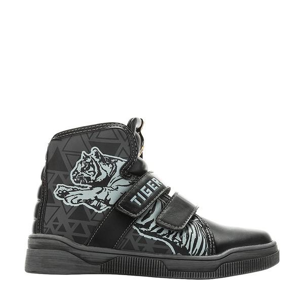 Ботинки Kakadu 6249B