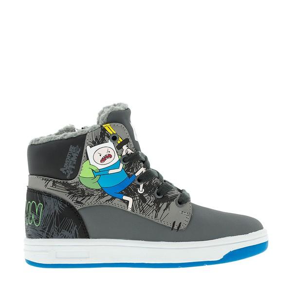 Ботинки Adventure Time 6272A