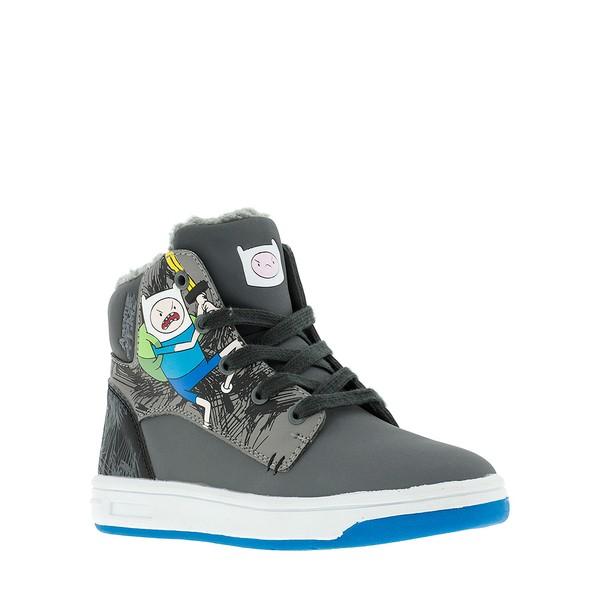 Ботинки Adventure Time 6272A 4