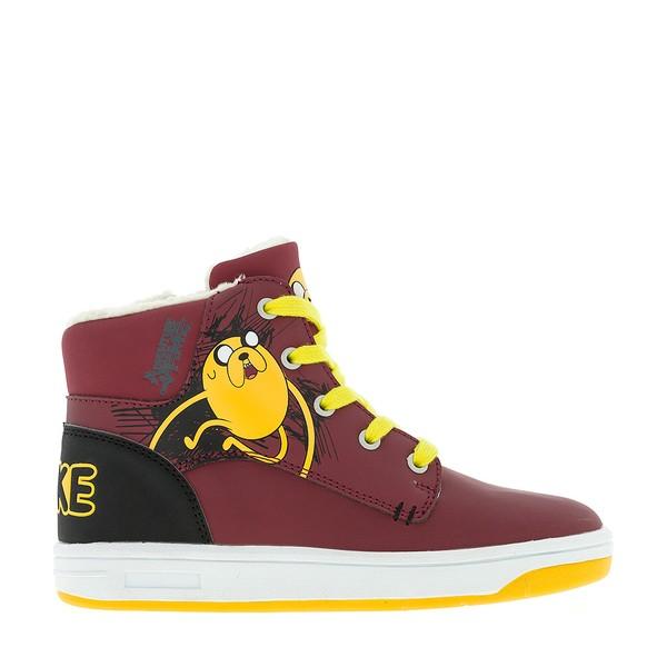 Ботинки Adventure Time 6272C