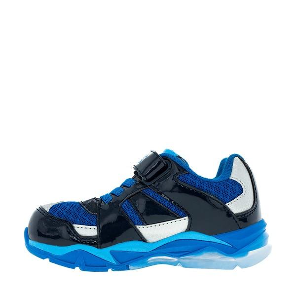 П/ботинки Kakadu Фиксики 6730B 2