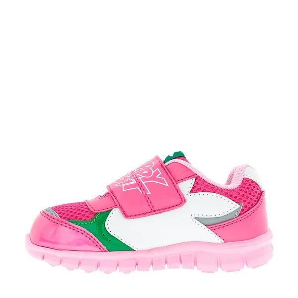П/ботинки Kakadu 6731A 2