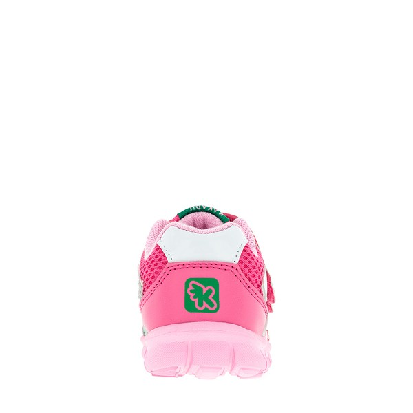 П/ботинки Kakadu 6731A 3