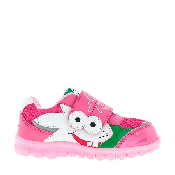 П/ботинки Kakadu 6731A 0