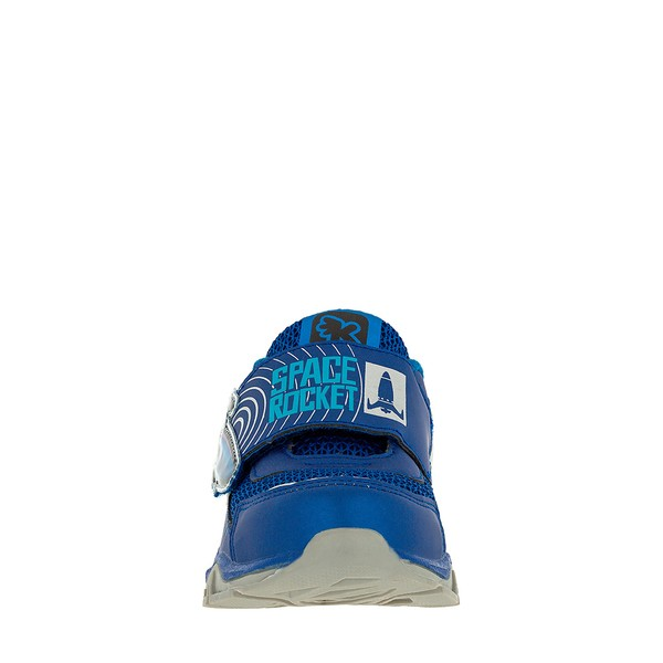 П/ботинки Kakadu 6732C 1