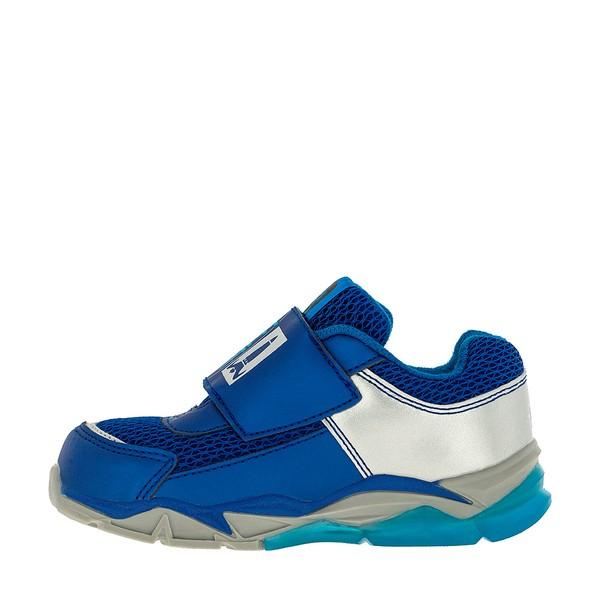 П/ботинки Kakadu 6732C 2