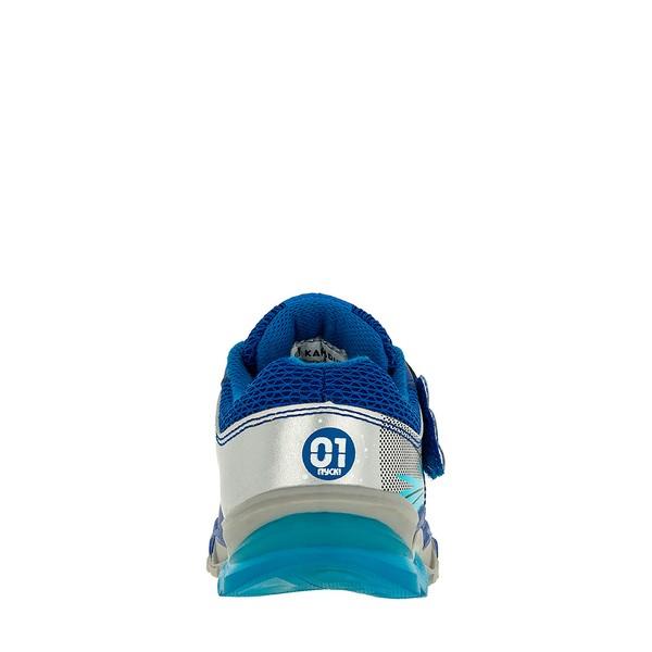 П/ботинки Kakadu 6732C 3
