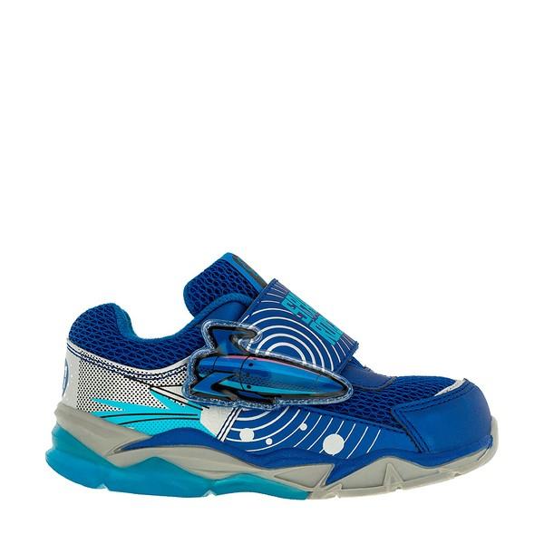 П/ботинки Kakadu 6732C 0