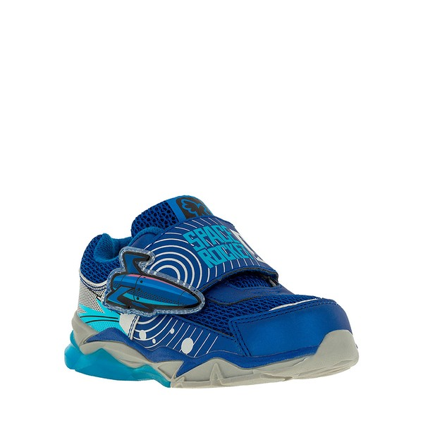 П/ботинки Kakadu 6732C 4