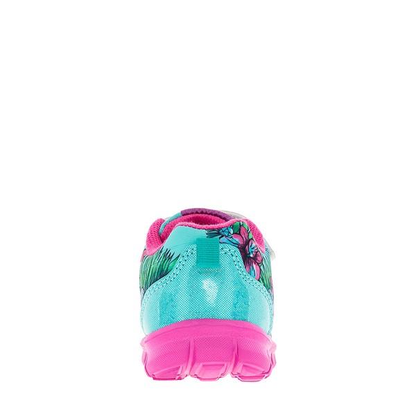 П/ботинки My Little Pony 6736A 3