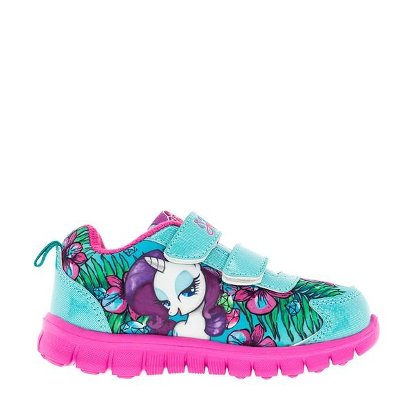 П/ботинки My Little Pony 6736A 0