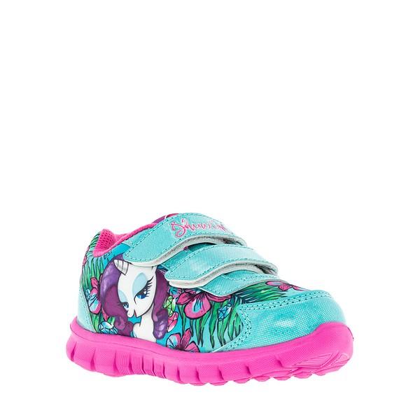 П/ботинки My Little Pony 6736A 4