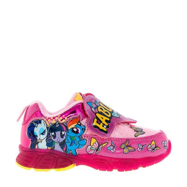 П/ботинки My Little Pony 6739A 0