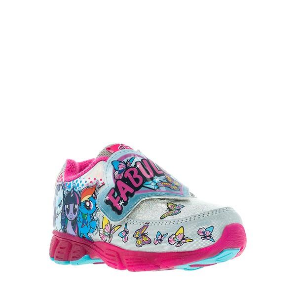 П/ботинки My Little Pony 6739B 4