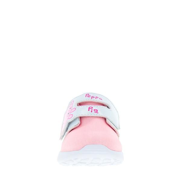 П/ботинки Peppa Pig 6742A 1