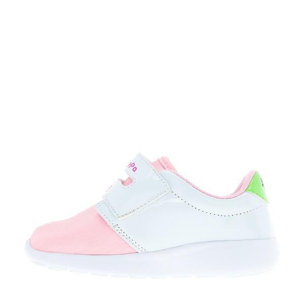 П/ботинки Peppa Pig 6742A 2