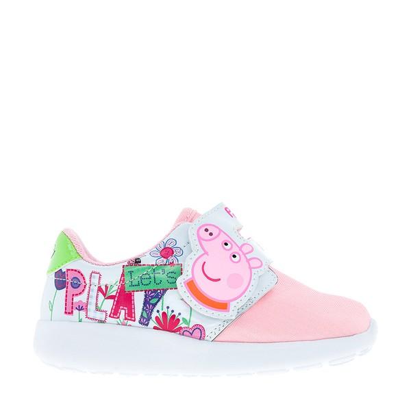 П/ботинки Peppa Pig 6742A 0