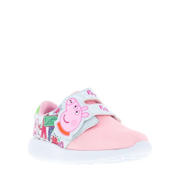 П/ботинки Peppa Pig 6742A 4