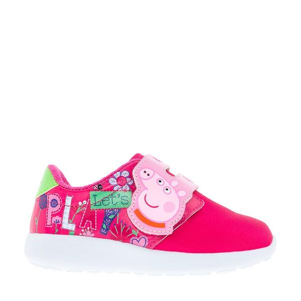 П/ботинки Peppa Pig 6742B 0