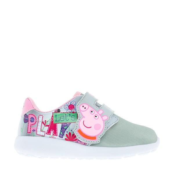 П/ботинки Peppa Pig 6742C 0