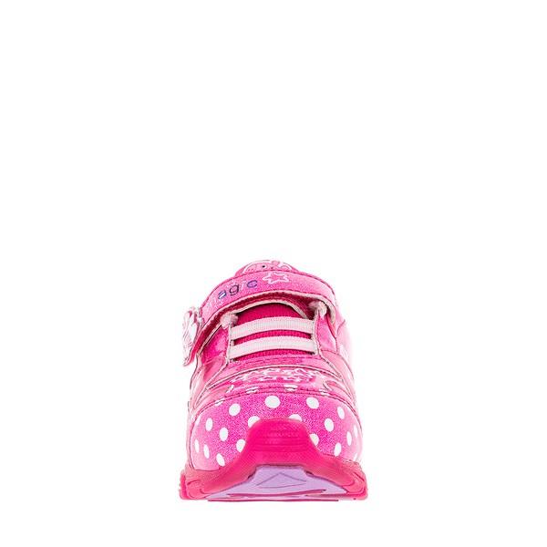 П/ботинки Peppa Pig 6744B 1
