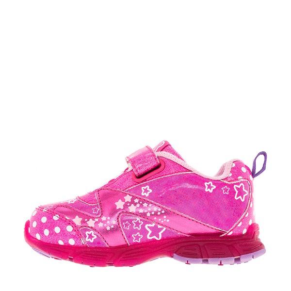 П/ботинки Peppa Pig 6744B 2