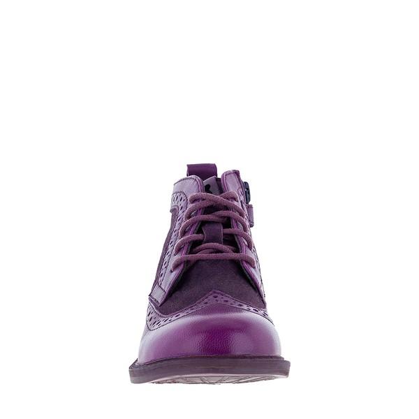 Ботинки Kakadu 6974C 1