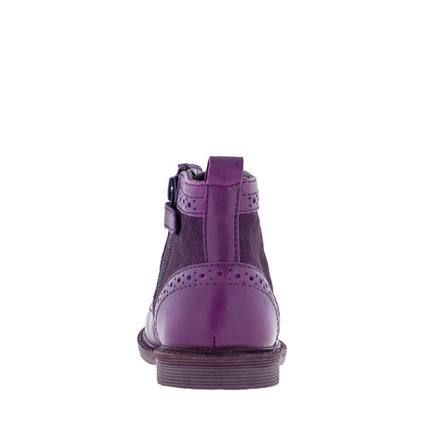 Ботинки Kakadu 6974C 3