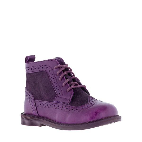 Ботинки Kakadu 6974C 4