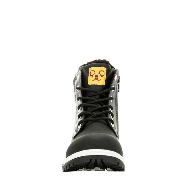 Ботинки Adventure Time 6276A 1