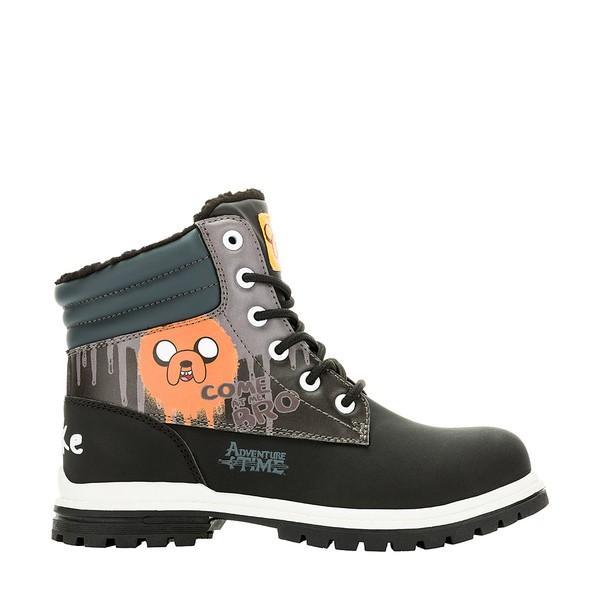 Ботинки Adventure Time 6276A 0