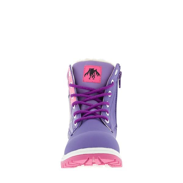 Ботинки Adventure Time 6276C 1