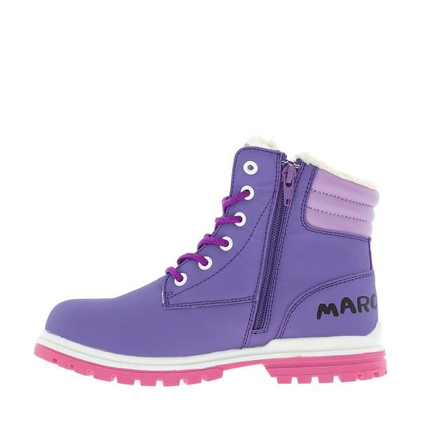 Ботинки Adventure Time 6276C 2