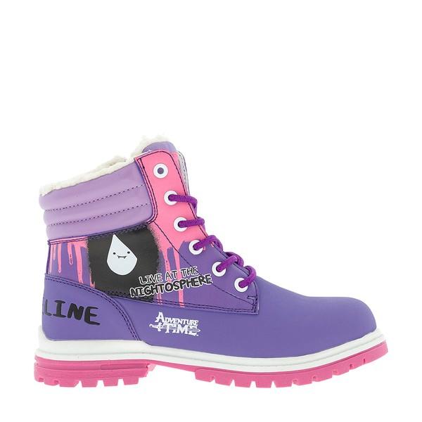Ботинки Adventure Time 6276C