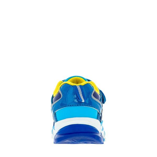 П/ботинки PAW Patrol 6754B 3